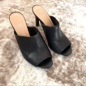 Franco Sarto | Heels